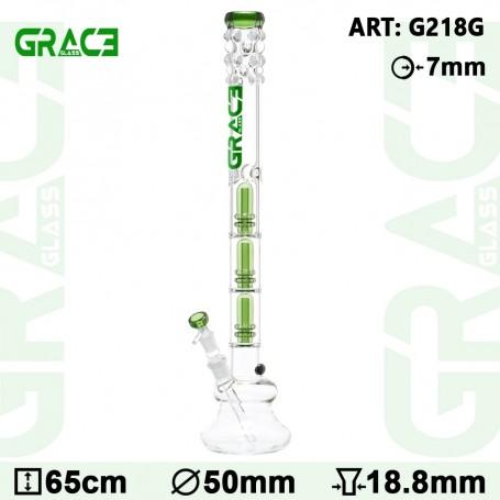 copy of Grace Glass OG Green Shotgun 35 cm
