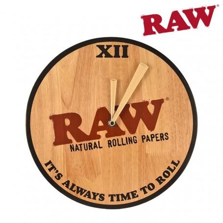 copy of RAW Frisbee