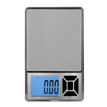 Waga Elektroniczna USA Georgia 100g/0.01 gram