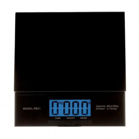 Waga Elektroniczna USA Ohio 25kg/1kg