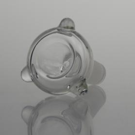 Kulisty Cybuch 18,8 mm