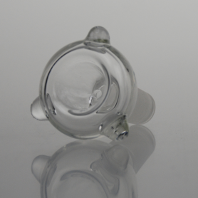Spherical Bowl 18,8 mm