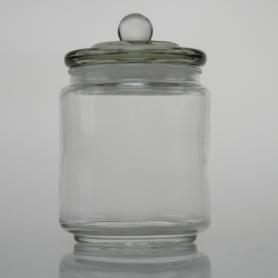 Słoik średni - 375 ml
