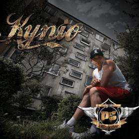 Kynio - Kilkanaście Lat