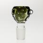 Artistic Spherical Bowl 18,8 mm