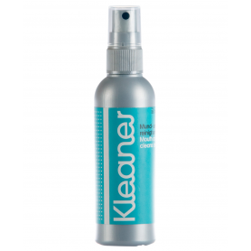 Kleaner 100ml