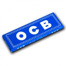 Bletki OCB Blue