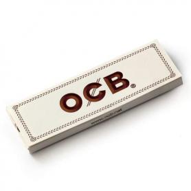 Bletki OCB No. 1