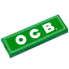 Bletki OCB No. 8 CC