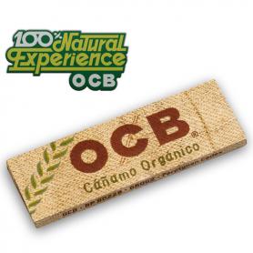 Bletki OCB Organic 1 1/4