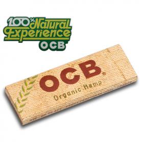 Bletki OCB Organic