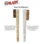 Bletka Rozwijana RAW Organic Rolls