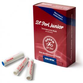 Filtry Vauen Dr. Perl - 9mm a`100