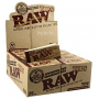 Filtry papierowe RAW