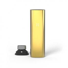 PAX 3 waporyzator do materiału roślinnego i koncentratów (PAX Labs Inc.)