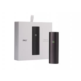 PAX 2 waporyzator do materiału roślinnego (PAX Labs Inc.)