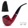 Fajka do palenia Mr. Pipe - 01