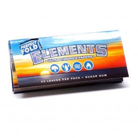ELEMENTS PERFECT FOLD 1 1/4