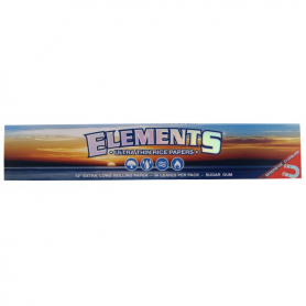 ELEMENTS ROLLING PAPERS FOOT LONG - 12 INCH