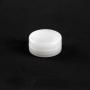Silikonowy pojemnik 3 ml