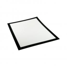 Silikonowa podkładka na olejki rozmiar XL