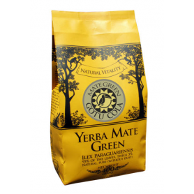 Mate Green GOTU COLA 400 g