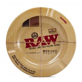 Popielniczka RAW 5,5''