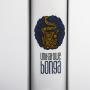 Legendarna 105 5 mm / 38 cm Niebieska Edycja