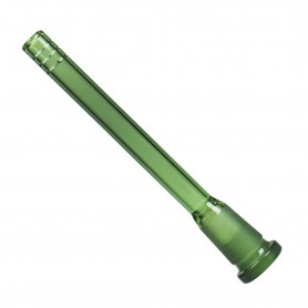 Green tube fot cut 14,5 mm
