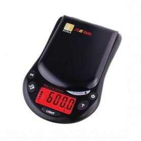 Waga Elektroniczna JENNINGS JSR600 x 0.1 g