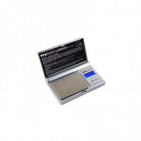 ProScale LCS - 100g x 0.01 g