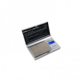 ProScale LCS - 500g x 0.1 g