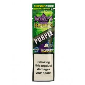 copy of Bibułki Juicy Jay Double Wraps