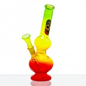 Bongo Greenline 420 Beaker 23 cm