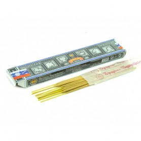 Satya Super Hit Incense Sticks 15g