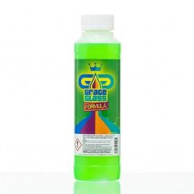 Grace Glass Cleaner 250 ml