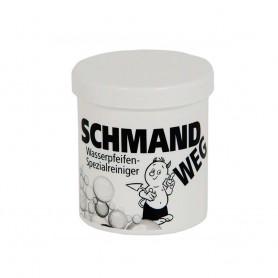 Schmand Weg Bong and Pipes Cleaner 150g