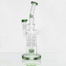 Grace Glass OG Recycler 34 cm