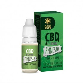 copy of E-Liquid CBD BLUBERRY