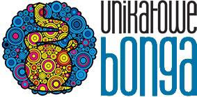 UnikatoweBonga.pl